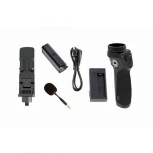 Handle Kit DJI Osmo