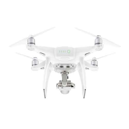 compra drone dji phantom 4 advanced