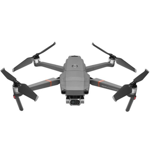 Drone DJI Mavic 2 Enterprise Dual